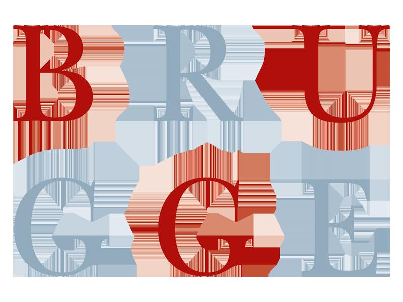 Logo Stad Brugge 800 x 600 px RGB 72